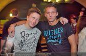 Party Classics - Melkerkeller - Sa 02.11.2013 - 14