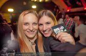 Party Classics - Melkerkeller - Sa 02.11.2013 - 16