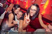 Party Classics - Melkerkeller - Sa 02.11.2013 - 19
