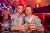Party Classics - Melkerkeller - Sa 02.11.2013 - 23