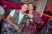Party Classics - Melkerkeller - Sa 02.11.2013 - 26