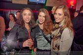 Party Classics - Melkerkeller - Sa 02.11.2013 - 27