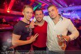Party Classics - Melkerkeller - Sa 02.11.2013 - 29