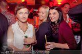 Party Classics - Melkerkeller - Sa 02.11.2013 - 3