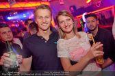 Party Classics - Melkerkeller - Sa 02.11.2013 - 30