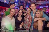 Party Classics - Melkerkeller - Sa 02.11.2013 - 32