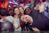 Party Classics - Melkerkeller - Sa 02.11.2013 - 35