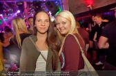 Party Classics - Melkerkeller - Sa 02.11.2013 - 37