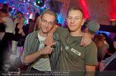 Party Classics - Melkerkeller - Sa 02.11.2013 - 38