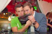 Party Classics - Melkerkeller - Sa 02.11.2013 - 6