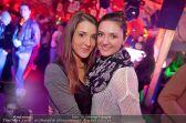 Party Classics - Melkerkeller - Sa 02.11.2013 - 9