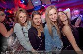 Extended Club - Melkerkeller - Sa 30.11.2013 - 25