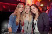 Extended Club - Melkerkeller - Sa 30.11.2013 - 33