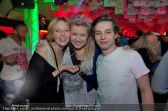 Birthday Club - Melkerkeller - Fr 06.12.2013 - 27
