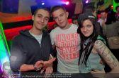Birthday Club - Melkerkeller - Fr 06.12.2013 - 31