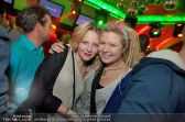 Birthday Club - Melkerkeller - Fr 06.12.2013 - 34