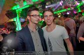 Birthday Club - Melkerkeller - Fr 06.12.2013 - 39