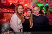 Birthday Club - Melkerkeller - Fr 06.12.2013 - 4