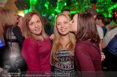 Birthday Club - Melkerkeller - Fr 06.12.2013 - 40