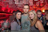 Birthday Club - Melkerkeller - Fr 06.12.2013 - 42