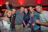 Birthday Club - Melkerkeller - Fr 06.12.2013 - 6