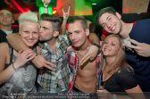 Birthday Club - Melkerkeller - Fr 06.12.2013 - 60