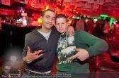 Birthday Club - Melkerkeller - Fr 06.12.2013 - 67