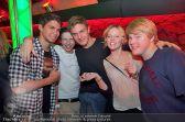 Birthday Club - Melkerkeller - Fr 06.12.2013 - 73