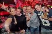 House Society - Melkerkeller - Sa 07.12.2013 - 17