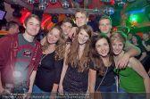 Freaky Friday - Melkerkeller - Fr 13.12.2013 - 29