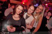 In da Club - Melkerkeller - Sa 21.12.2013 - 11
