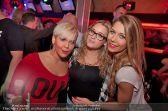 In da Club - Melkerkeller - Sa 21.12.2013 - 12