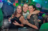 In da Club - Melkerkeller - Sa 21.12.2013 - 13