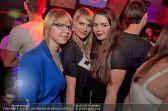In da Club - Melkerkeller - Sa 21.12.2013 - 15