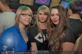 In da Club - Melkerkeller - Sa 21.12.2013 - 16