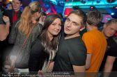 In da Club - Melkerkeller - Sa 21.12.2013 - 21