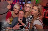 In da Club - Melkerkeller - Sa 21.12.2013 - 23