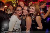 In da Club - Melkerkeller - Sa 21.12.2013 - 25