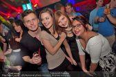 In da Club - Melkerkeller - Sa 21.12.2013 - 27