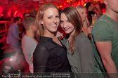 In da Club - Melkerkeller - Sa 21.12.2013 - 3