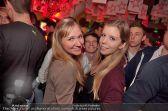In da Club - Melkerkeller - Sa 21.12.2013 - 30
