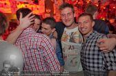 In da Club - Melkerkeller - Sa 21.12.2013 - 31