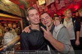 In da Club - Melkerkeller - Sa 21.12.2013 - 32
