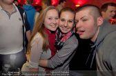 In da Club - Melkerkeller - Sa 21.12.2013 - 33