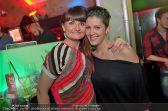 In da Club - Melkerkeller - Sa 21.12.2013 - 6