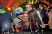 Extended Club - Melkerkeller - Sa 28.12.2013 - 19