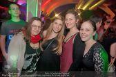 Extended Club - Melkerkeller - Sa 28.12.2013 - 30