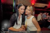 Extended Club - Melkerkeller - Sa 28.12.2013 - 4