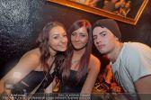 Extended Club - Melkerkeller - Sa 28.12.2013 - 6