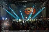 Discofieber XXL - MQ Halle E - Sa 09.02.2013 - 10